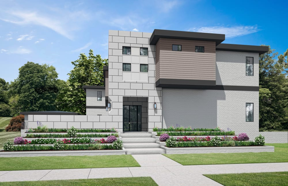 Troyer-Builders_Lot-14-A_3910-Severn-Ave-w1000.jpg