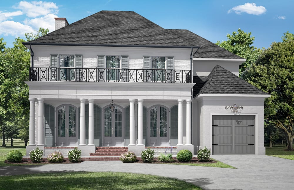 Troyer-Builders_Lot-9_7412-Cancl-Blvd-w1000.jpg