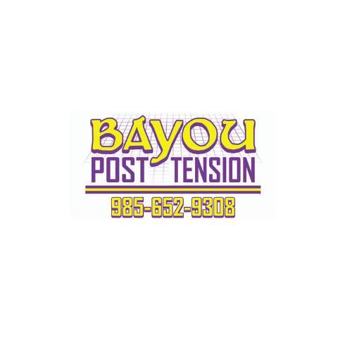 Bayou-Post-Tension-Logo.jpg