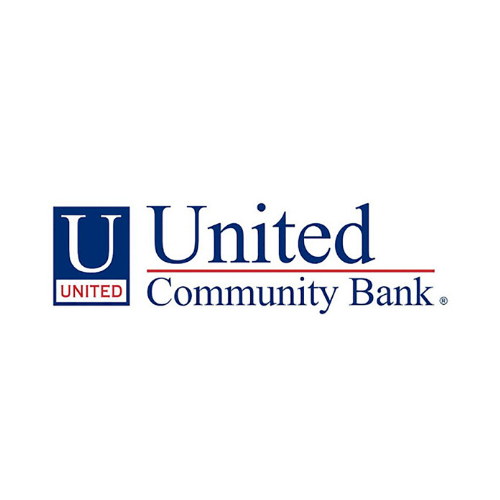 Parade-of-Homes-Map-Sponsors-2020_United-Community.png