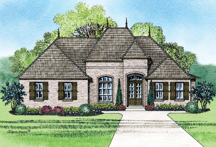 Sigfredo.132-Bald-Eagle-Drive(1)-Parade of Homes 2019-Greater New Orleans Home Builders Association