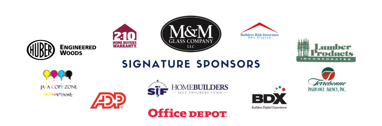Signature-Sponsor-Logo---Website-Banner-(4)(1)-w1500.png