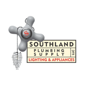 Southland Plumbing Supply Lighting and Appliances Parade of Homes 2020 Sponsor