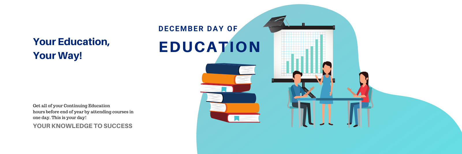 Website-1600-x-533-December-Day-of-Education-(2).png