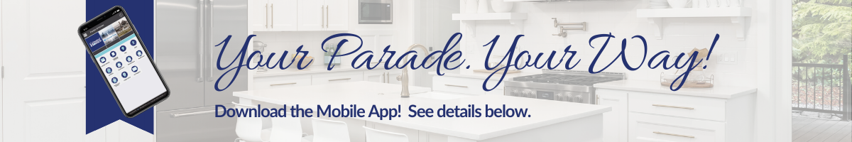 Parade-of-Homes-2020-Banner-Ad(1).png