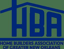 HBA-Transparent-Logo-w300.png