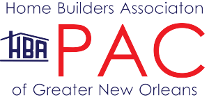 build-pac-logo.jpg