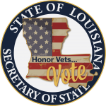 LOGO_VOTEVET_v2-copy-150x150.png