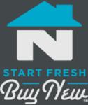 StartFreshBuyNew-LOGO-w126.png