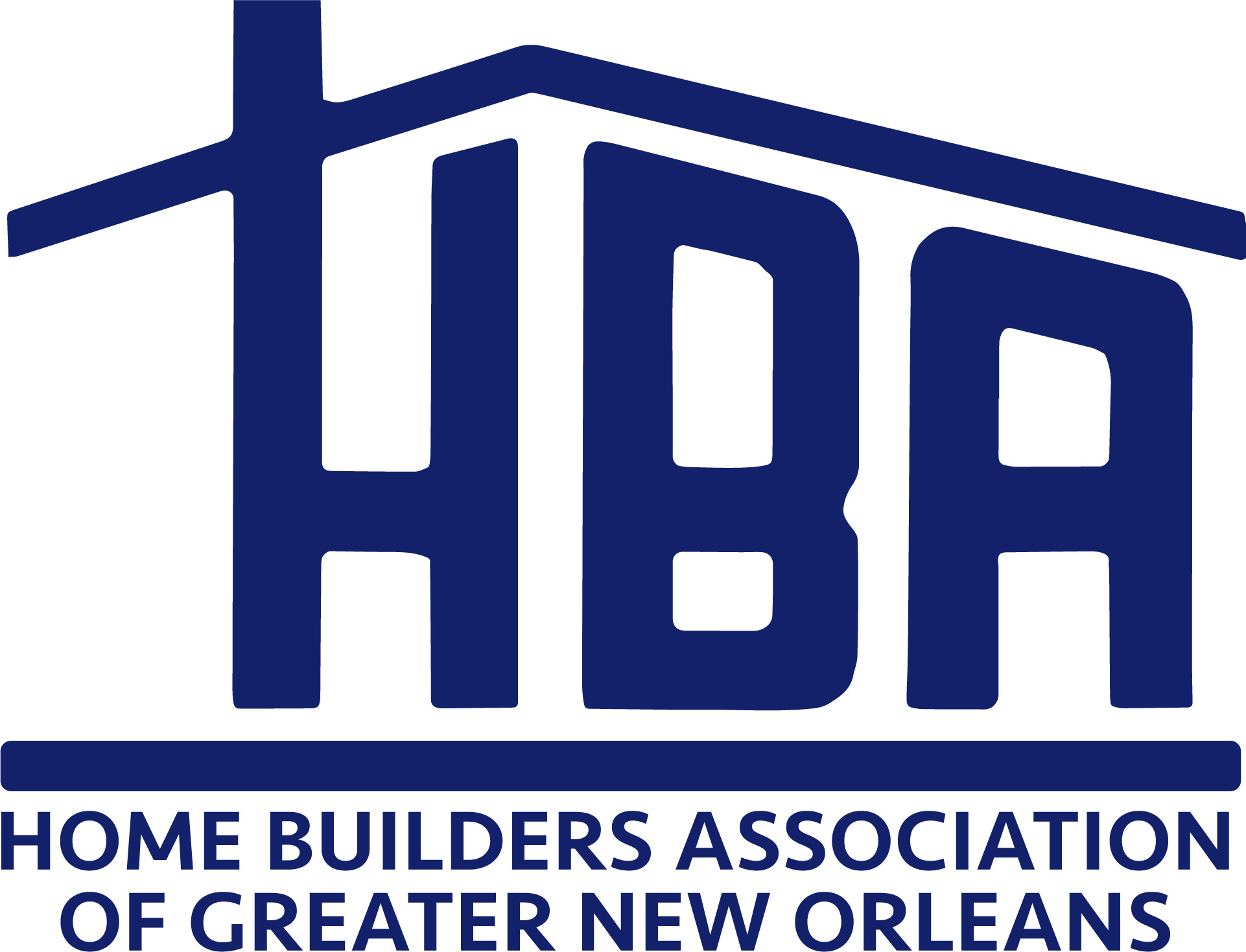 Home Builders Ociation Of Greater New Orleans La