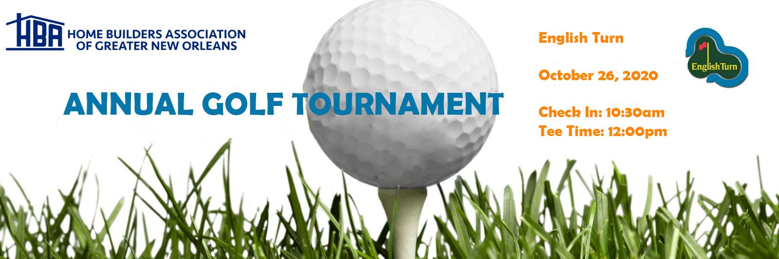 Golf-Tournament-(3).png