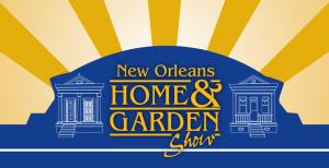 New Orleans Home & Garden Show