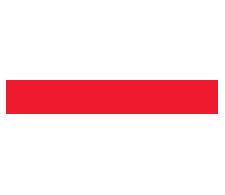 toshiba-logo-w1700.png