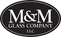M&M Glass Company LLC
