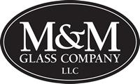 RGB-MandM-Logo.jpg