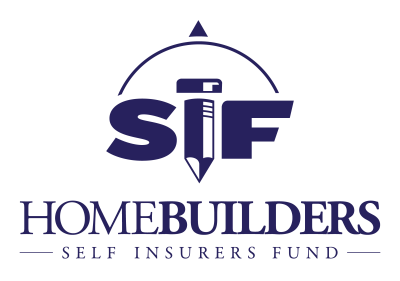 Louisiana SIF HomeBuilders Self Insurers Fund