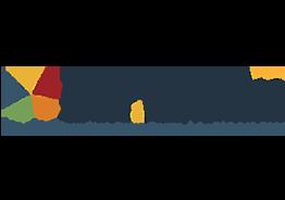 Shoppers Choice Sponsor Logo