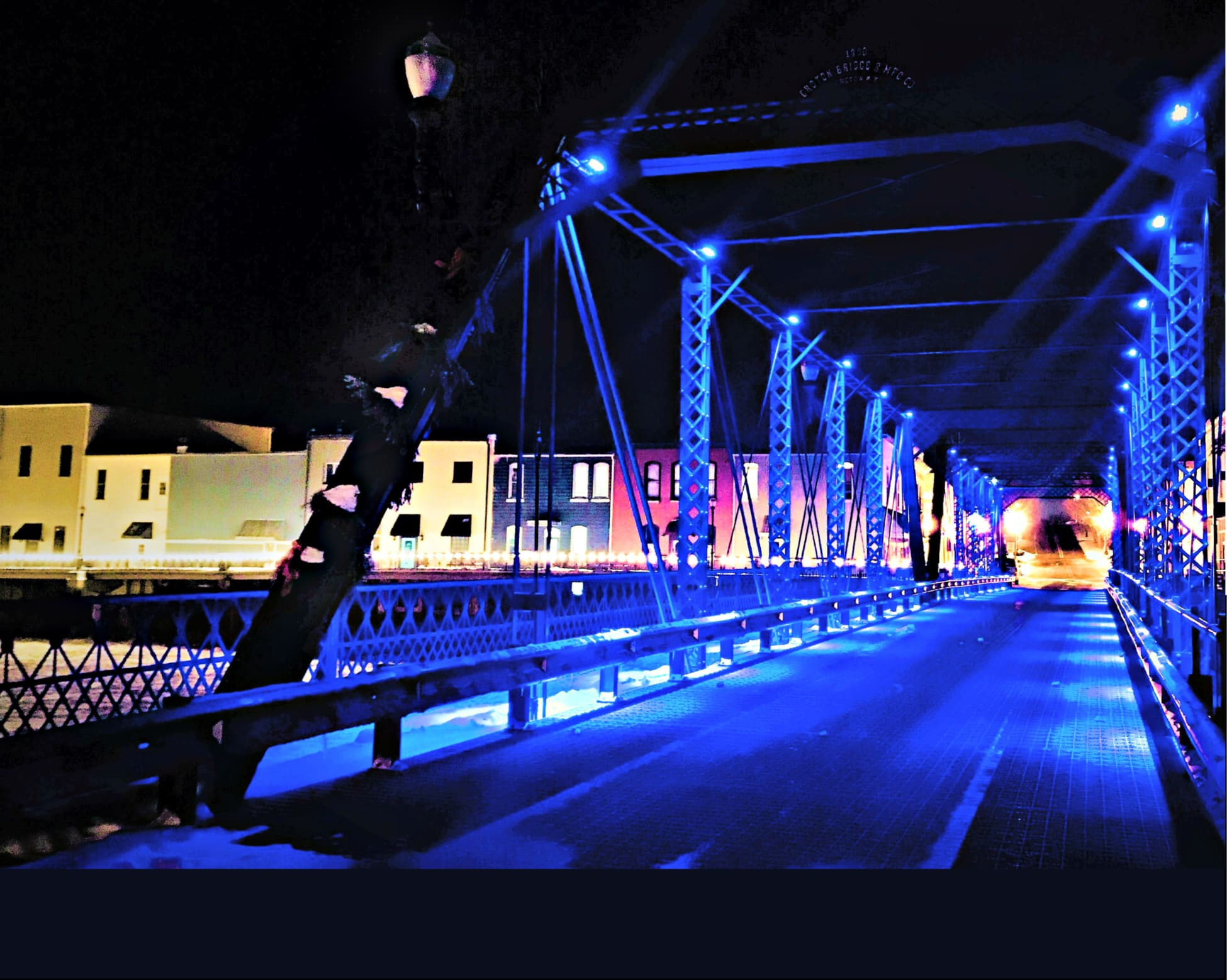 Portland.MI.Historic.Bridge.blue.winter.WEB--17.jpg