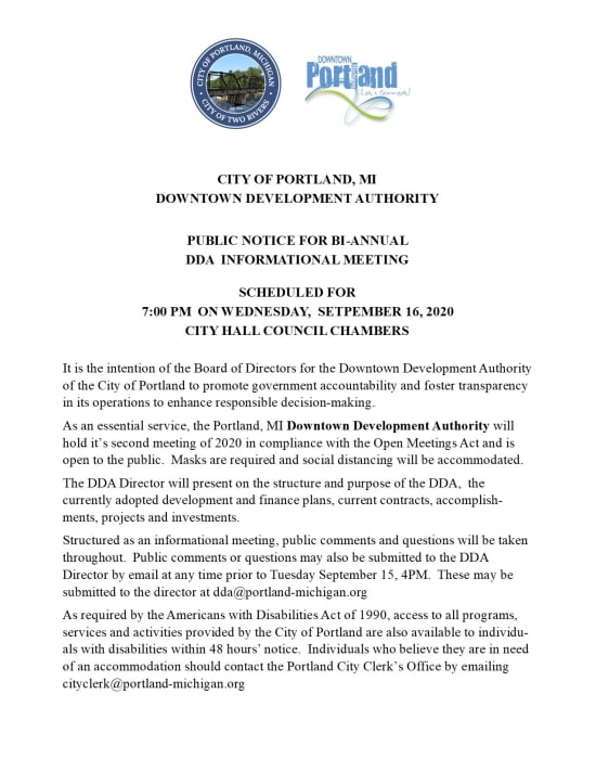 Bi-Annual-Public-Meeting-NOTICE-w550.jpg