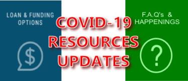 coronavirus, covid-19, covid19, portland mi, update, community