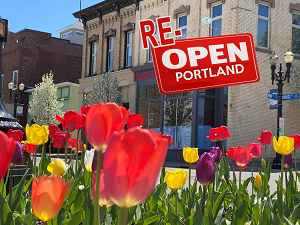 Re-Open_Portland_Survey.pic_WEB.png