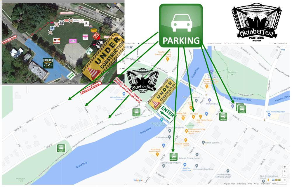 Parking.Site-Map_OktoFest-w1000.jpg