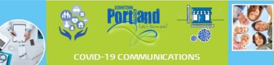 Web.covid.jpg.coronavirus.miportland.community.update