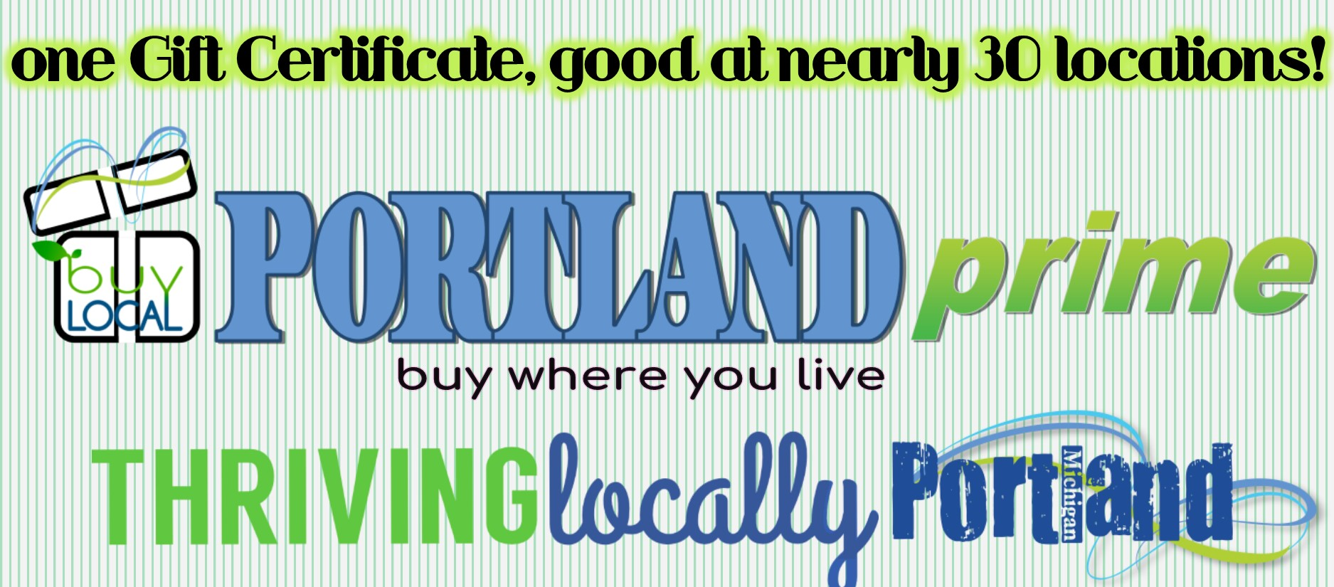 Portland.MI.Landing.Pg_P.Prime
