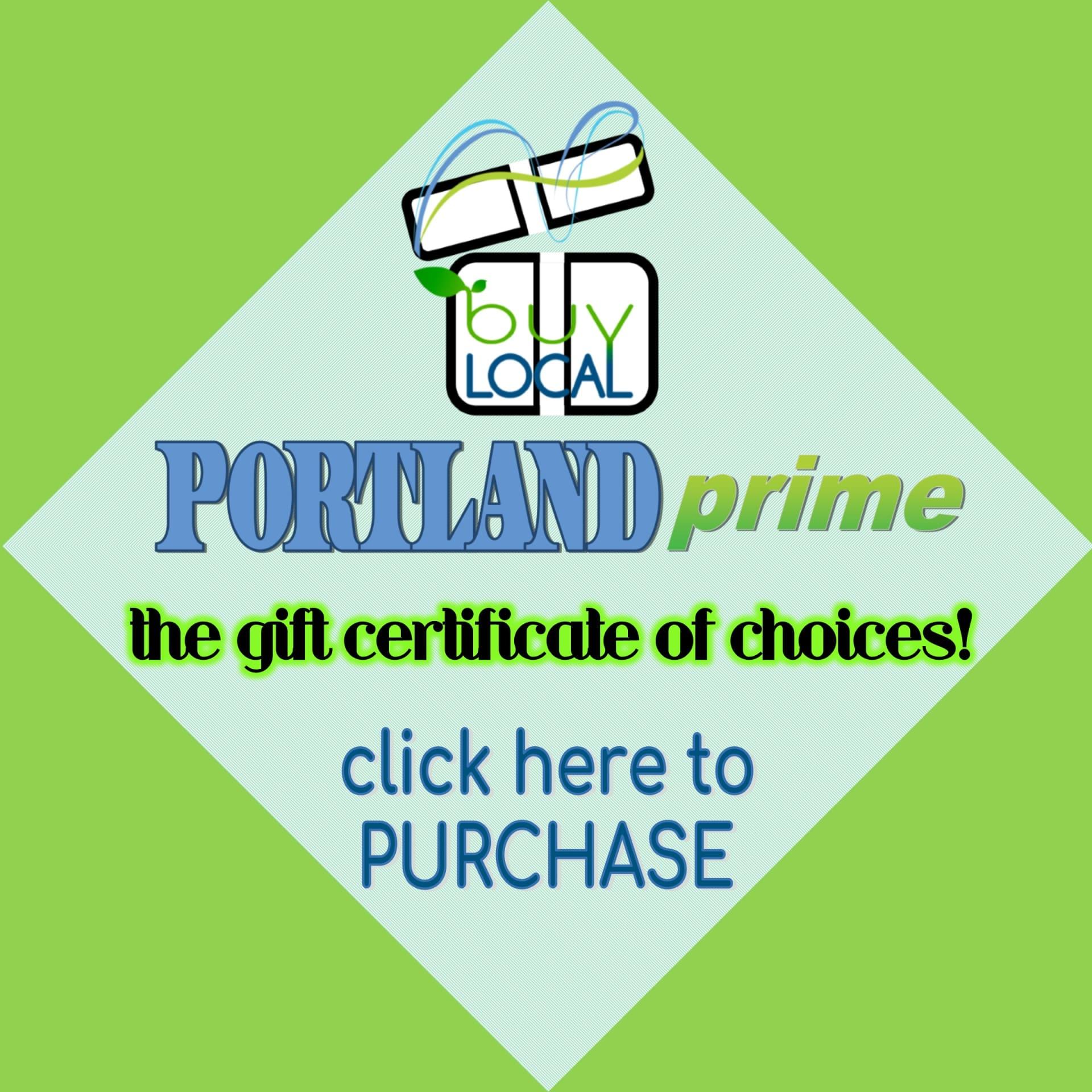 Portland-MI-Gift-Certificate.jpg