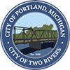 City_of_Portland.jpg