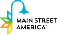 Main_Street_America.jpg