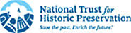National_Trust_for_Historic_Preservation.jpg