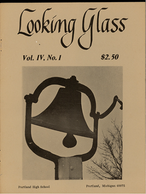 Looking.Glass_History.Publication_v4n1.Portland,Michigan