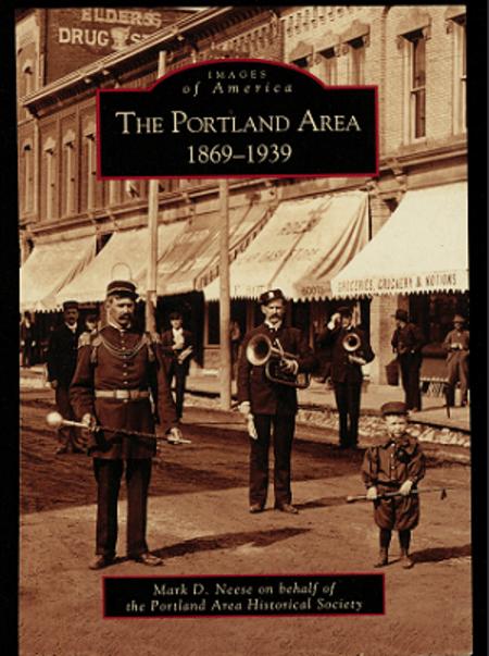 Portland.Michigan.Area_Pictoral.History_1869-1939
