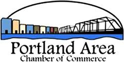 Portland_Chamber_of_Commerce.jpg
