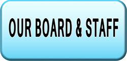 board_button.jpg