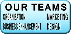 team_button.jpg
