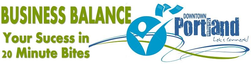 Biz-Balance.Bites_-DDA-w1800.jpg