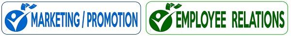 Biz.Balance_Buttons_Web_Mkt_Employ_sm.jpg