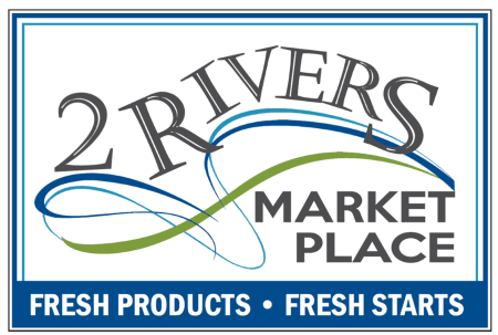 2Rivers.Marketplace_Business Incubator_ Portland MI