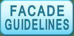 Portland Michigan, MI Portland, Facade Guidelines