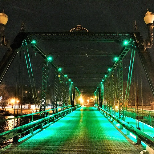 Bridge.Green.web-500.jpg