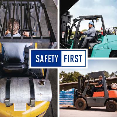 forklift-safety-w400.jpg