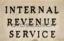internal-revenue.jpg