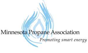 Minnesota Propane Association Logo