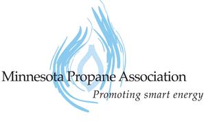 Minnesota Propane Association Logo