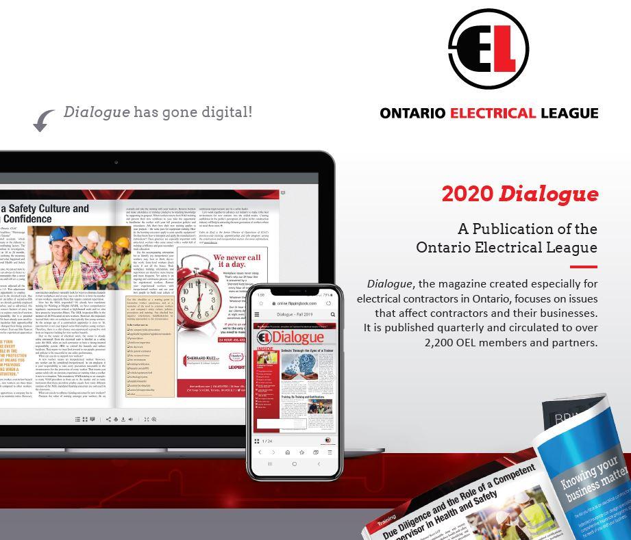 OEL-Media-Kit-banner.JPG