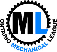 The Ontario Electrical League Looks Back to Move Forward