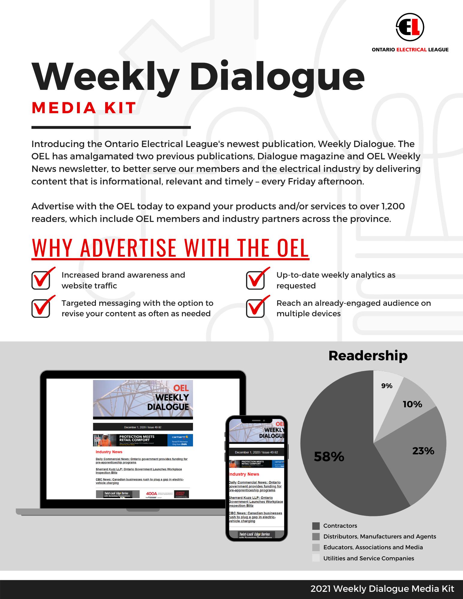 Weekly-Dialogue-Media-Kit-2021.png