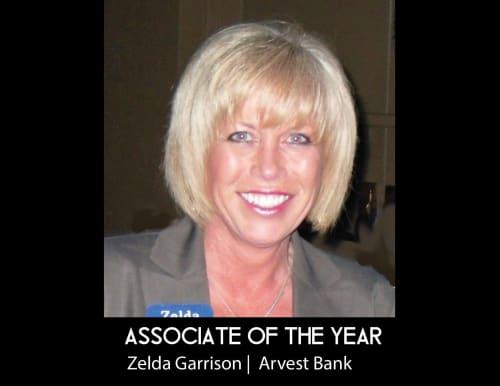 Associate-OTY---Zelda-w500.jpg